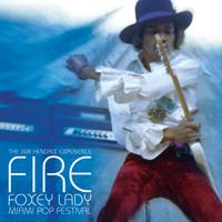 Miami Pop Festival (4 novembre 2013) [CD] - Page 3 Album-jimihendrix-firefoxey200