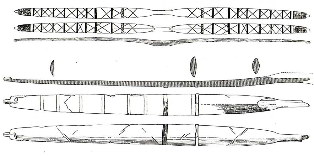 Longbow Inglés terminado 01-meare-heath-neolithic-bow-illustration