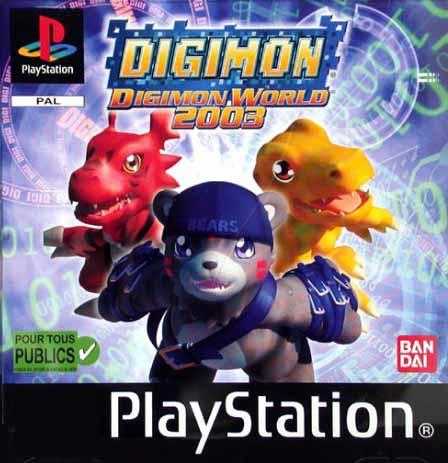 Tổng hợp Game Digimon Dòng máy Play Station 1 Digimon_world_2003