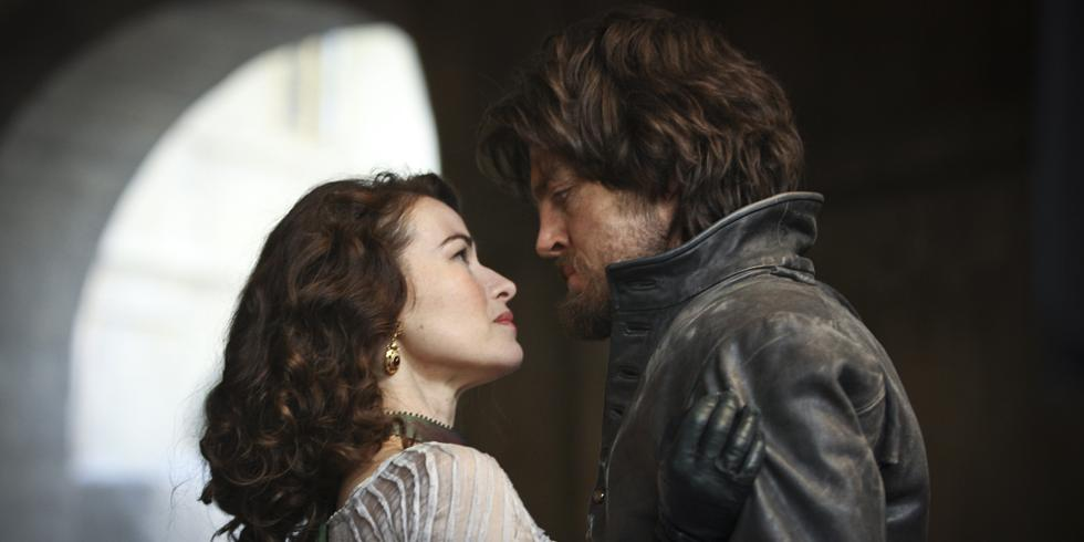 musketeers - The Musketeers saison 3 Landscape_uktv-the-musketeers-s01e10-still-04