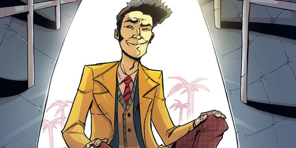 Belladonna ~ Partie III Landscape-comics-dirk-gently-holistic-detective-agency