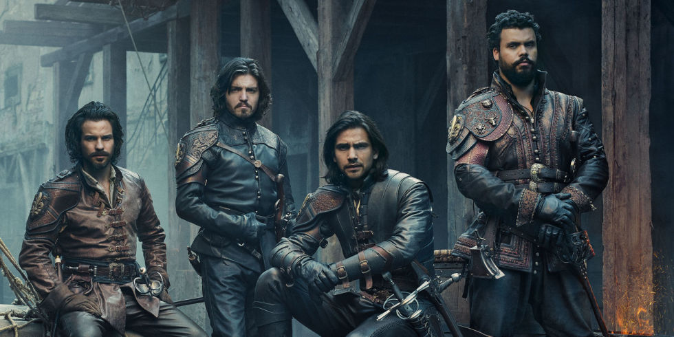 [Jeu] Association d'images - Page 6 Landscape-1463656564-10112646-low-res-the-musketeers