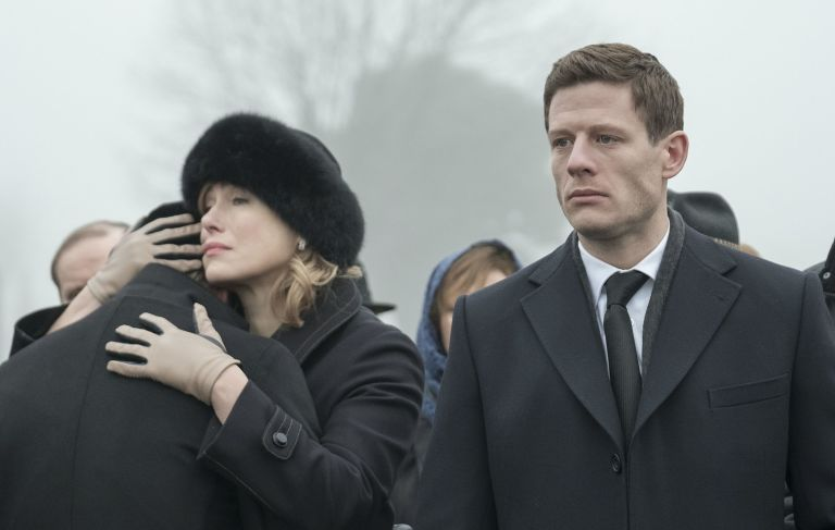 McMafia (BBC) avec James Norton  Gallery-1485989561-mcmafia1