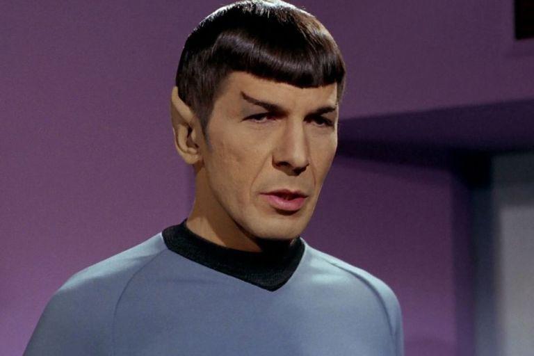 [JDR] STAR TREK ADVENTURE RPG... Gallery-1486145292-mr-spock