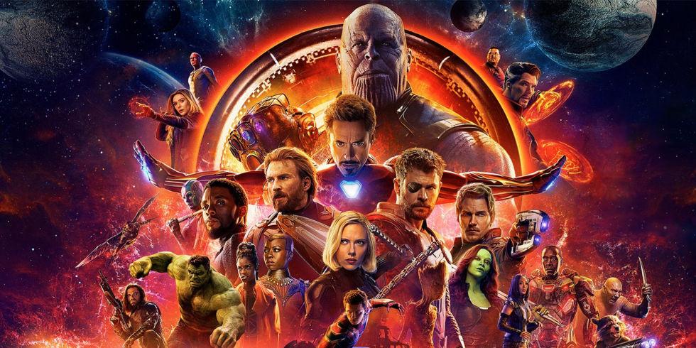 [مميز] تحميل فيلم Avengers: Infinity War - 2018 بجودات متعددة و على أكشر من سيرفر Landscape-1522924460-avengers-infinity-war-poster