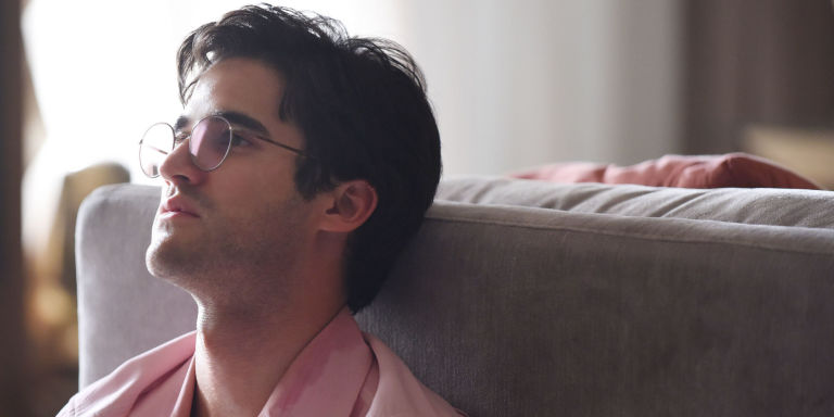 DARRENCRISS - The Assassination of Gianni Versace:  American Crime Story - Page 24 Landscape-1524500637-15638959-low-res-the-assassination-of-gianni-versace-american-crime-story