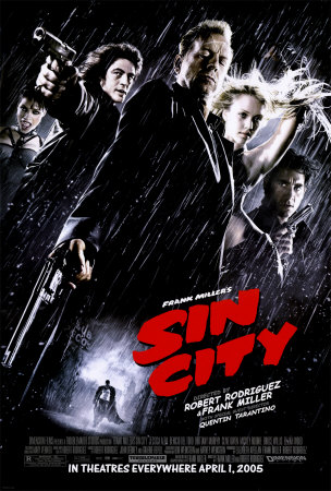 Sin City (2005) 503494sin-city-posters