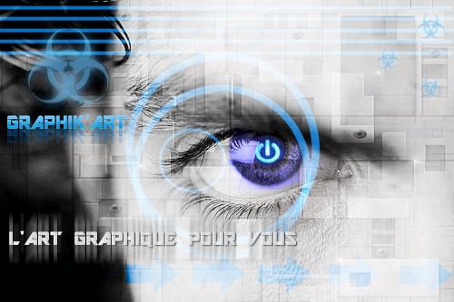 MES CREATIONS THP21 Tuto_photoshop_creer_un_des