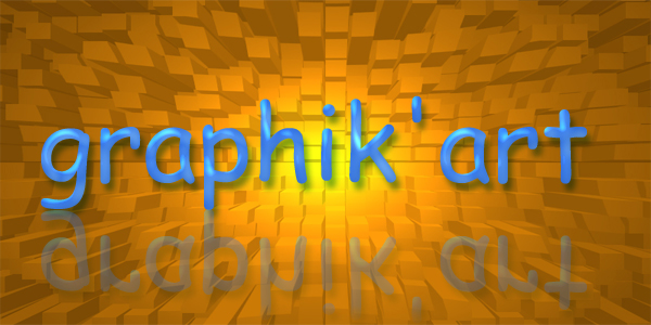 MES CREATIONS THP21 Graphik-logo-2