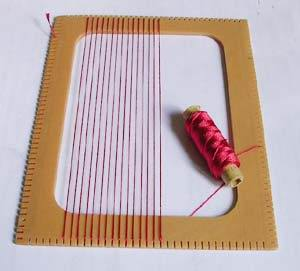 Бисерное рукоделие. Stanok_3