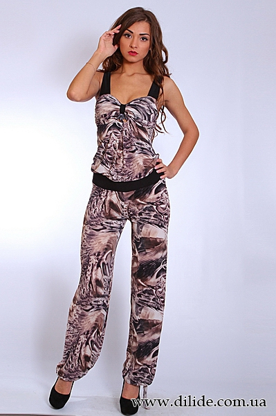 Платья, сарафаны... DiLiDe 1431435269