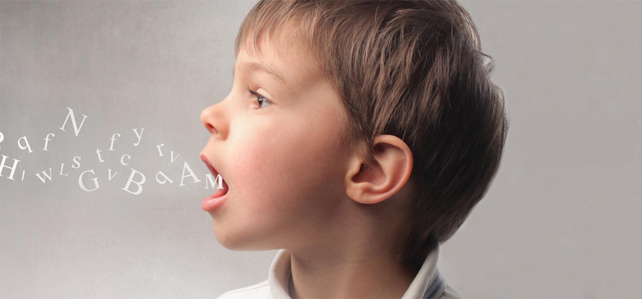 Konuşma Bozuklukları ve Tedavisi Dil_ve_konusma_terapisi