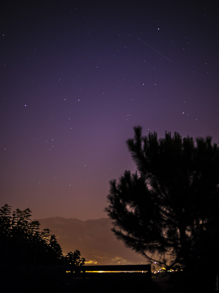 [Article] Paysage nocturne (étoiles fixes) 120818-P11300491