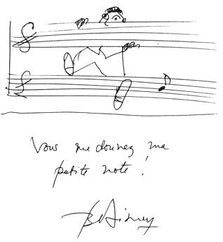 A l'Esperluette. - Page 2 Petitenote