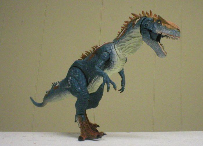 Jurassic Park V Toys Teased Image-70-700x504