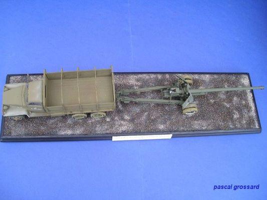 studebaker et canon bs100 Normal_pas%20(1)