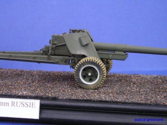 studebaker et canon bs100 Normal_pas%20(2)