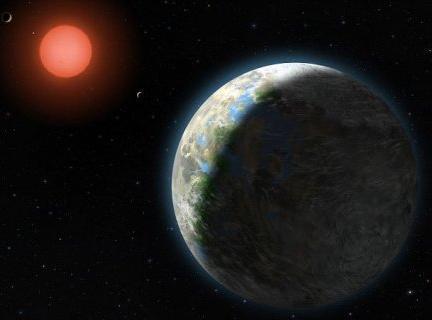 zeze - Astronomi 661toka_1