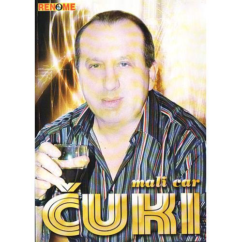 Dragan Miladinovic Cuki - 2006 Renome 500x500