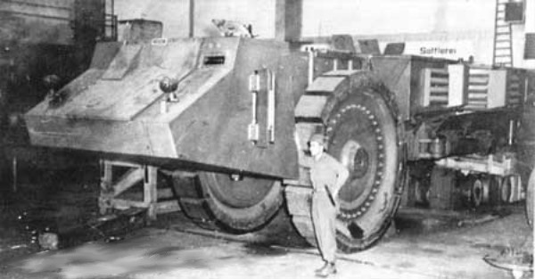 Raumer   S Kr103