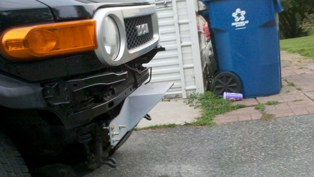 2012 FJ Front Bumper 2012-07-24_20-10-01_962