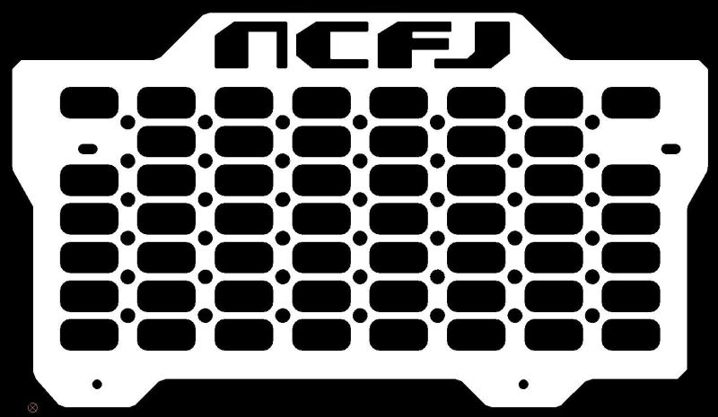 Orange Boxx Fabrication - OFFICIAL FORUM SPONSOR - Page 3 NCFJPLT2