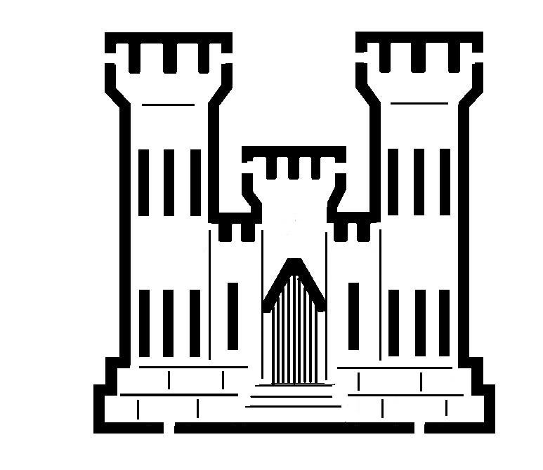 Orange Boxx Fabrication - OFFICIAL FORUM SPONSOR - Page 2 Castle