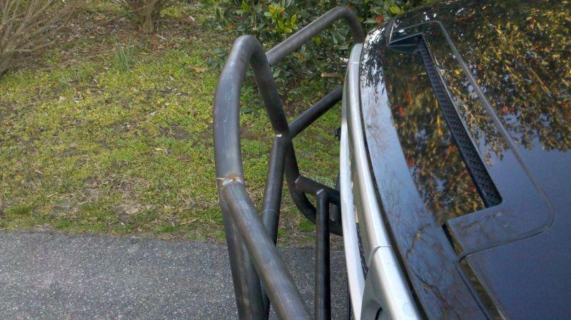 First Cad FJ Bumper 2012-02-21_16-38-39_954