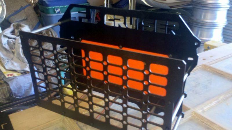 Side Cubby Basket SCbasket4