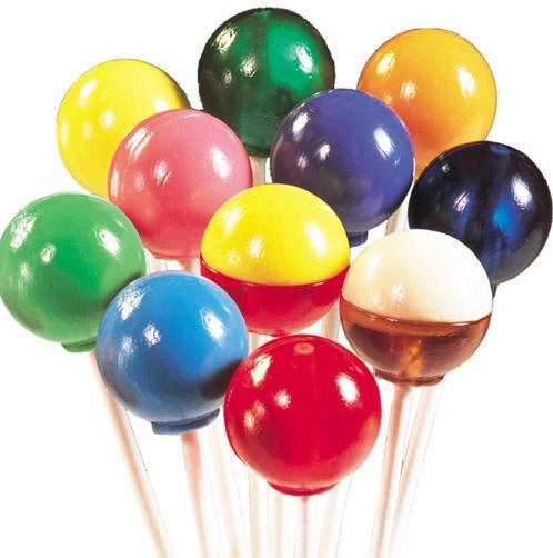 أحدث خدمة لشركات المحمول - للبنات فقط Lollipop1
