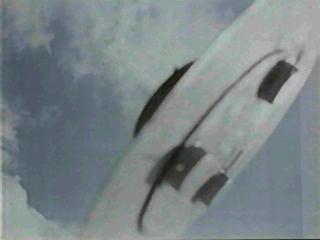 """Язон Масон - Модель """"Haunebu"""" фирмы """"Revell"""" стала бестселлером благодаря негативному освещению со стороны СМИ! Существовали ли эти немецкие летательные дисковые аппараты на самом деле? Ufotypes2"""