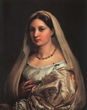 Galerie de Portraits - Page 2 Raphael2