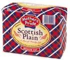 BWWWAaaaaaaaaaaa! Iphone 4S in Scotland Post-27-1157589489