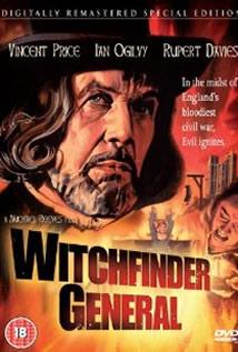 El Hilo.....Cine de terror y ciencia ficcion de serie b.. - Página 8 Witchfinder-general-dvd-cover