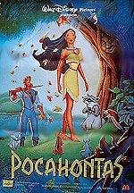 Affiches et documents publicitaires des Grands classiques de Walt Disney - Page 3 Afficheg129