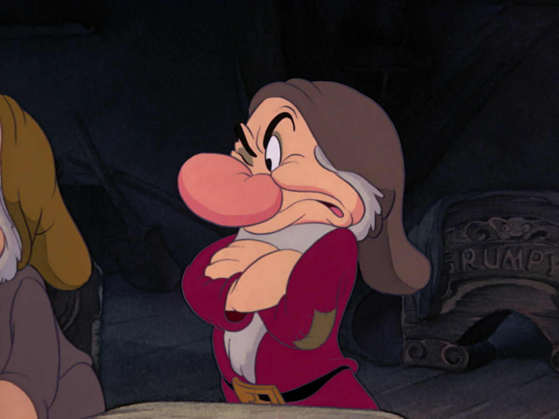 Baccalauréat en images (Disney). - Page 25 Image-disney-personnage-grincheux-blanche-neige-sept-nains-03