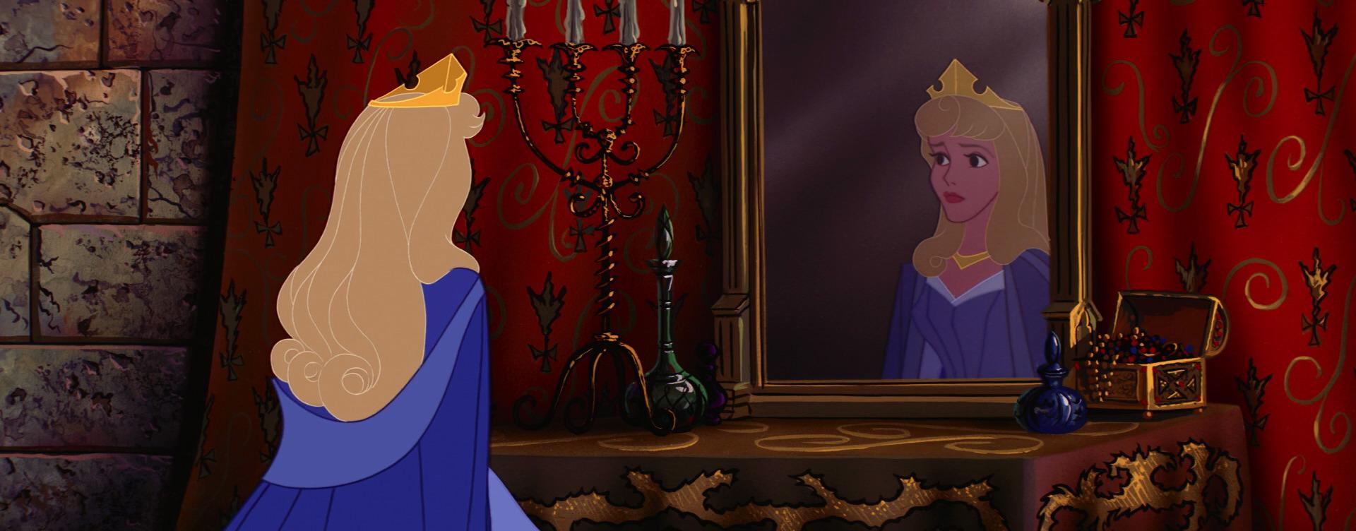 [Walt Disney] La Reine des Neiges (2013) - Sujet d'avant-sortie - Page 36 Image-aurore-personnage-belle-bois-dormant-07