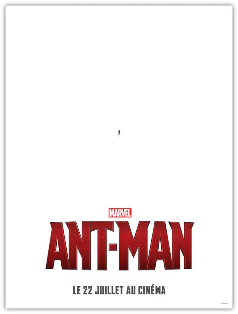 Ant-Man Affiche-ant-man-01-777x1024