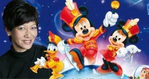Disney sur Glace  - Page 5 Sarah-kawahara-03-300x160