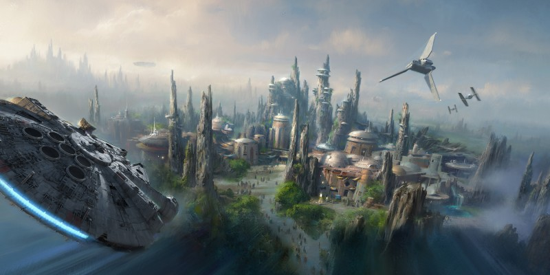 Star Wars Land Star-wars-land-003