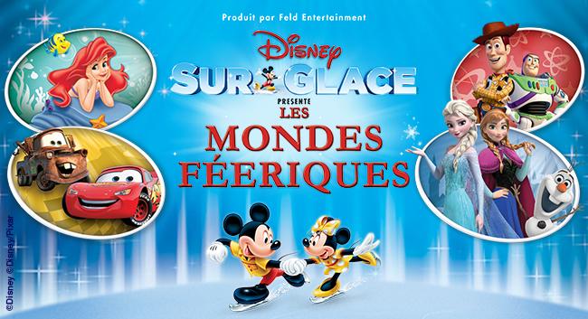 Disney-Planet.Fr - Page 3 Illustration-Disney-sur-glace-les-mondes-f%C3%A9eriques-00