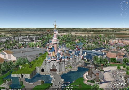 DLP en 3D grâce à Google earth 3D + Street Views - Page 8 3D_05-770df