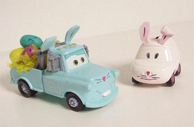 martin ''lapin'' Mater-bunny1