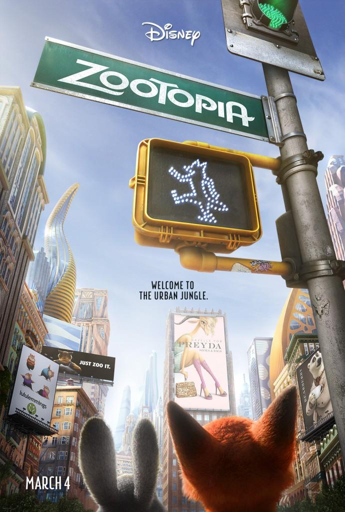 [Película] Zootopia Walt-disney-animation-studios-zootopia-poster-disneyexaminer-things-to-look-forward-to-2016