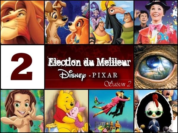GRAND CONCOURS 2008: Votre Disney/Pixar préféré! 029ff47391
