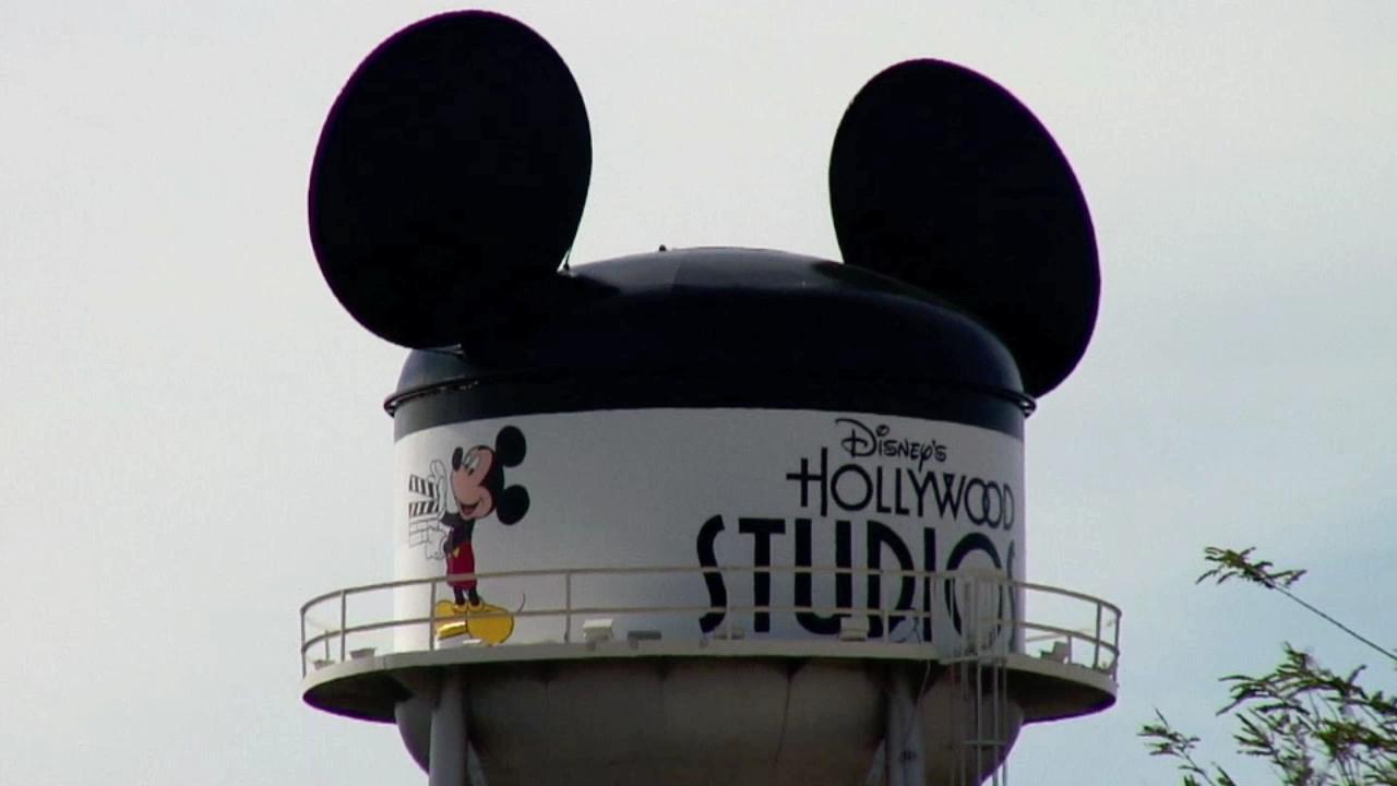 [Disney's Hollywood Studios] Changements de nom (anciennement Disney-MGM Studios) - Page 2 0de9a46404