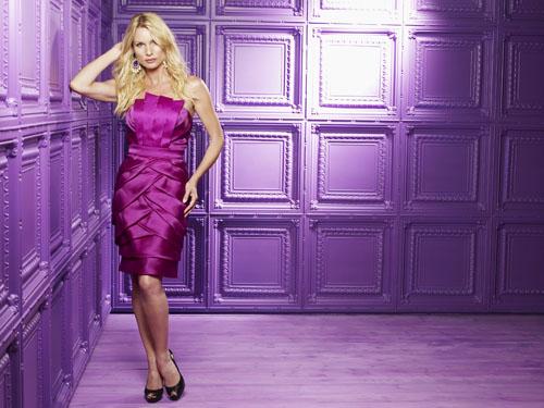 [ABC Studios] Desperate Housewives - Saison 5 (2008) 0f3fdc48ff