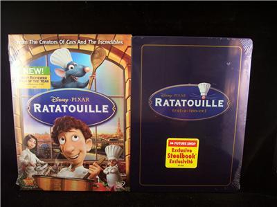 Ratatouille [Pixar - 2007] - Page 13 102499b35f