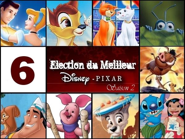 GRAND CONCOURS 2008: Votre Disney/Pixar préféré! 1172af2151