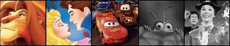 GRAND CONCOURS 2008: Votre Disney/Pixar préféré! - Page 3 14cc17f4ec